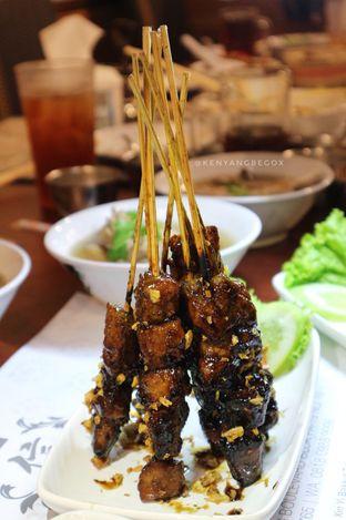 Foto 3 - Makanan di Xin Yi Bak Kut Teh oleh @kenyangbegox (vionna)