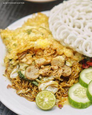 Foto - Makanan di Sedjuk Bakmi & Kopi by Tulodong 18 oleh Michael |@JKTFoodFighter