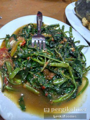Foto 7 - Makanan di Samudera Rasa oleh LenkaFoodies (Lenny Kartika)