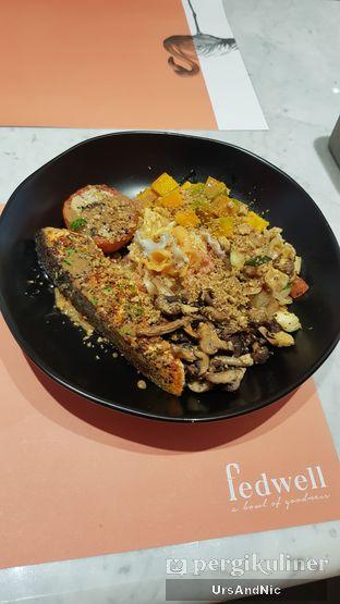 Foto 4 - Makanan di Fedwell oleh UrsAndNic
