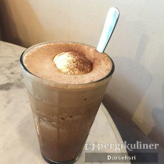 Foto Makanan di Imah Nini Cafe & Galery