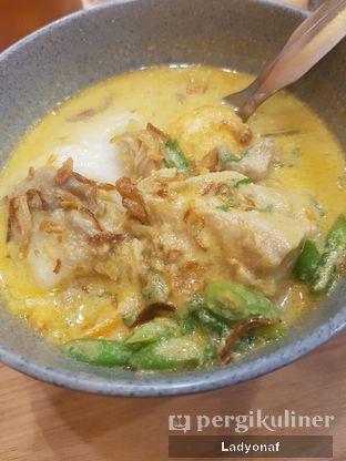 Foto 2 - Makanan di Adora Lezat oleh Ladyonaf @placetogoandeat