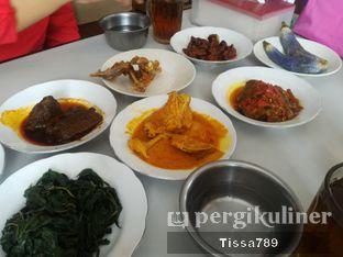 Foto 2 - Makanan di Sari Bundo oleh Tissa Kemala