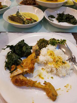 Foto - Makanan di Sari Indah oleh Yuli || IG: @franzeskayuli