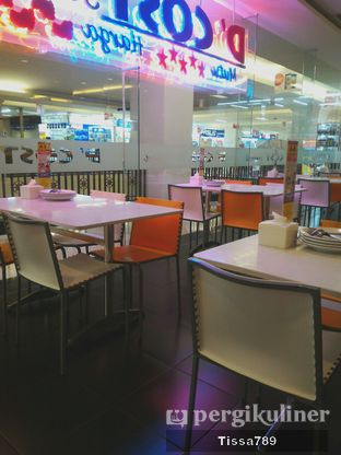 Foto 2 - Interior di D' Cost oleh Tissa Kemala