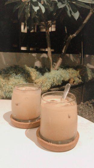 Foto 9 - Makanan di New Lareine Coffee oleh @qluvfood