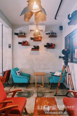 Foto 2 - Interior di Koelaccino oleh Shella Anastasia