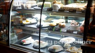 Foto 3 - Interior di Starbucks Coffee oleh Deasy Lim
