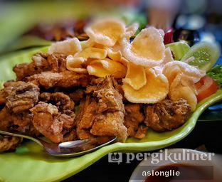 Foto 7 - Makanan di Istana Nelayan oleh Asiong Lie @makanajadah