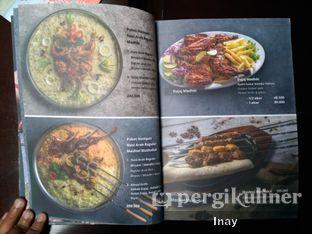 Foto review The Food Opera oleh Inay  7