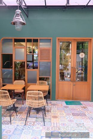 Foto 6 - Makanan di Hasea Eatery oleh Darsehsri Handayani