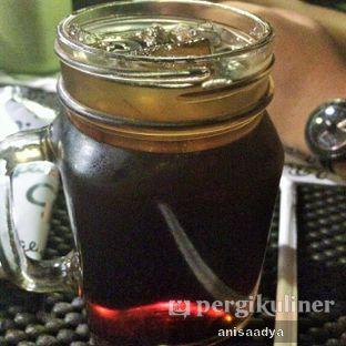 Foto 8 - Makanan di 168 Calories Steak House & Coffee Bar oleh Anisa Adya