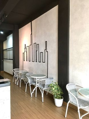 Foto review Stadela Coffee oleh Prido ZH 5