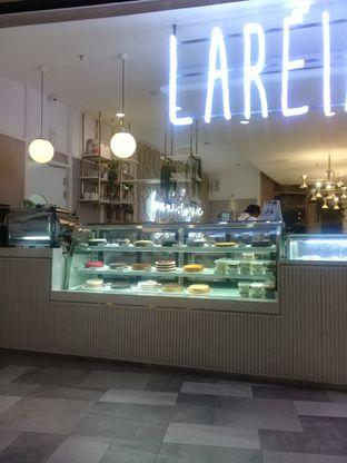 Foto review Lareia Cake & Co oleh lisa hwan 5