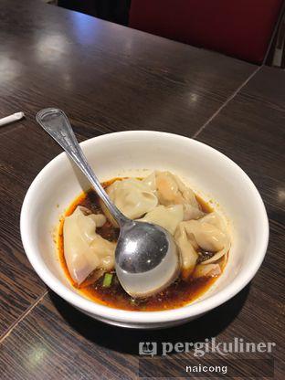 Foto 1 - Makanan di Din Tai Fung oleh Icong