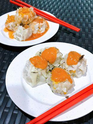 Foto 1 - Makanan di Dimsum Lah Bro oleh yudistira ishak abrar