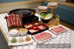 Foto 6 - Makanan di The Social Pot oleh Oppa Kuliner (@oppakuliner)