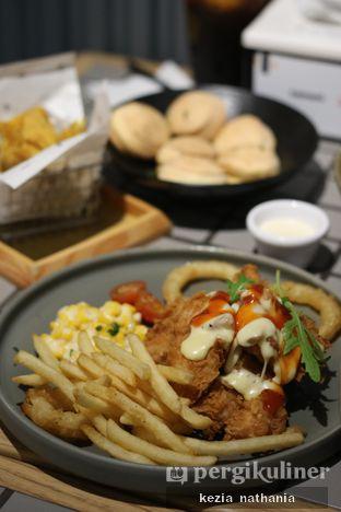 Foto 7 - Makanan di Tamani Plus oleh Kezia Nathania