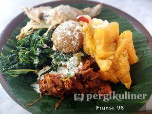 Foto 5 - Makanan di Gudeg Kandjeng oleh Fransiscus