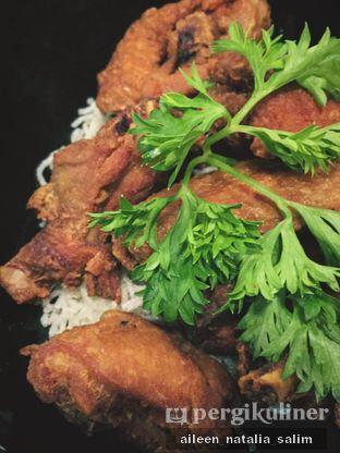 Foto - Makanan di Shao Kao oleh @NonikJajan