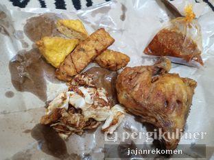 Foto 3 - Makanan di Sambel Gobyoss oleh Jajan Rekomen