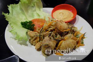 Foto 2 - Makanan di Georgia Grill oleh Darsehsri Handayani