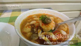 Foto 3 - Makanan di Papa Tom Yam oleh Jakartarandomeats