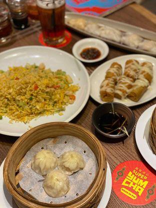 Foto 3 - Makanan di Super Yumcha & Super Kopi oleh Duolaparr