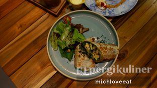 Foto 51 - Makanan di Six Ounces Coffee oleh Mich Love Eat