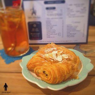 Foto review Sophie Authentique French Bakery oleh perut.lapar 1