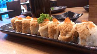 Foto 10 - Makanan di Ichiban Sushi oleh Rafika Putri Ananti