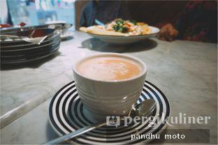 Foto review Pizza Marzano oleh Kelana Berdua 4