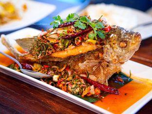 Foto 9 - Makanan di Ying Thai oleh Indra Mulia