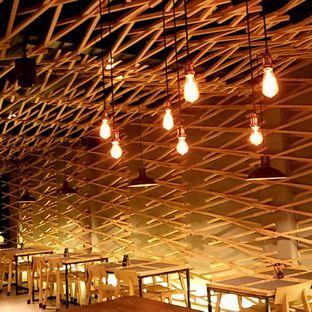Foto 1 - Interior di Meatology oleh chiangvero