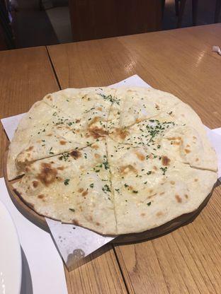 Foto 4 - Makanan di Go! Curry oleh Bread and Butter