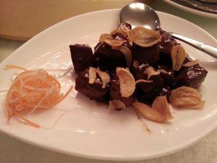 Foto review Sun City Restaurant - Sun City Hotel oleh Elsha Kwee 6