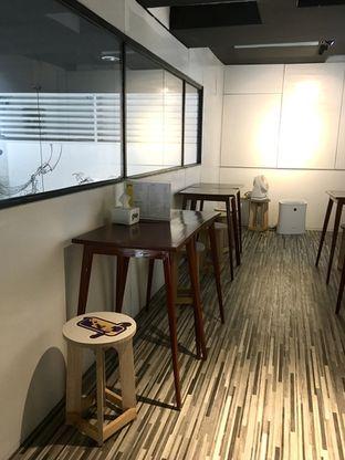 Foto 24 - Interior di Sooka oleh Prido ZH