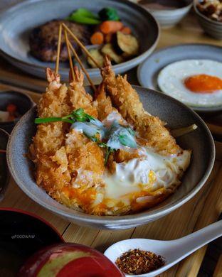 Foto 12 - Makanan di Birdman oleh Wawa | IG : @foodwaw