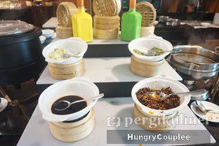 Foto review Chiao Tung - Mercure Jakarta Kota oleh Hungry Couplee 14