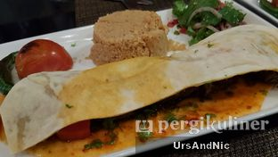 Foto 3 - Makanan di Turkuaz oleh UrsAndNic
