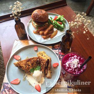 Foto 12 - Makanan di RUCI's Joint oleh Shella Anastasia