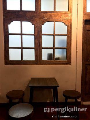 Foto 8 - Interior di Kopikina oleh Ria Tumimomor IG: @riamrt