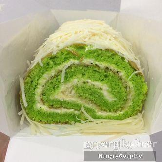 Foto Makanan di Vava Cake by Titi Kamal