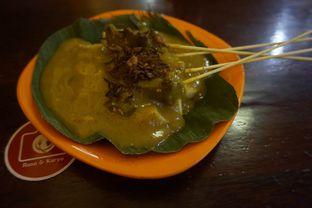 Foto 10 - Makanan di Martabak Kubang Hayuda oleh yudistira ishak abrar