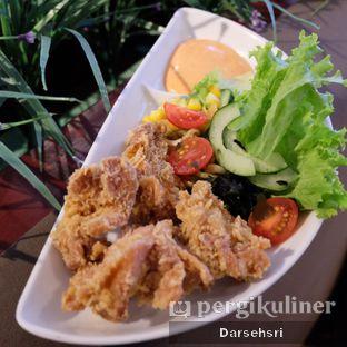 Foto 6 - Makanan di KOBESHI by Shabu - Shabu House oleh Darsehsri Handayani