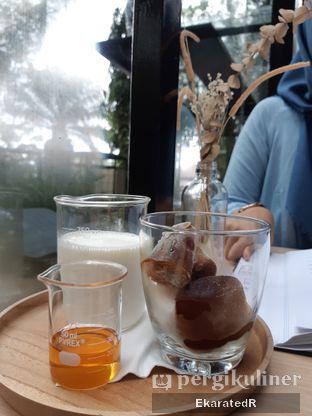 Foto 2 - Makanan di Popolo Coffee oleh Eka M. Lestari