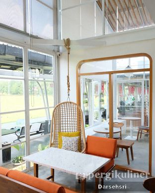 Foto 10 - Interior di Twin House oleh Darsehsri Handayani