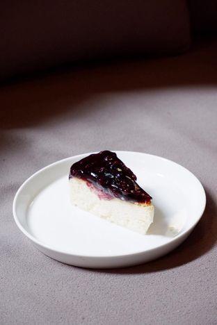Foto 20 - Makanan di Kayuh Clubhouse oleh yudistira ishak abrar