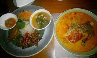 Foto 1 - Makanan di Mendjangan oleh Boss Kuliner