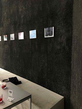 Foto review Hagia Terra oleh Nyayu Ista Yulita 3